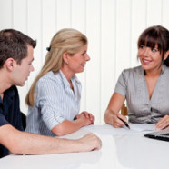 Professionalism and the Financial Planner